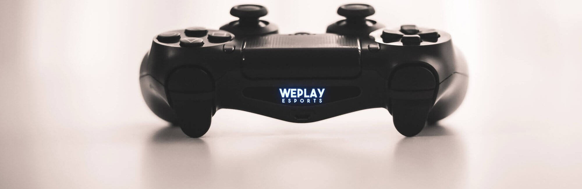 FIFA Tournament wordt WePlay Esports