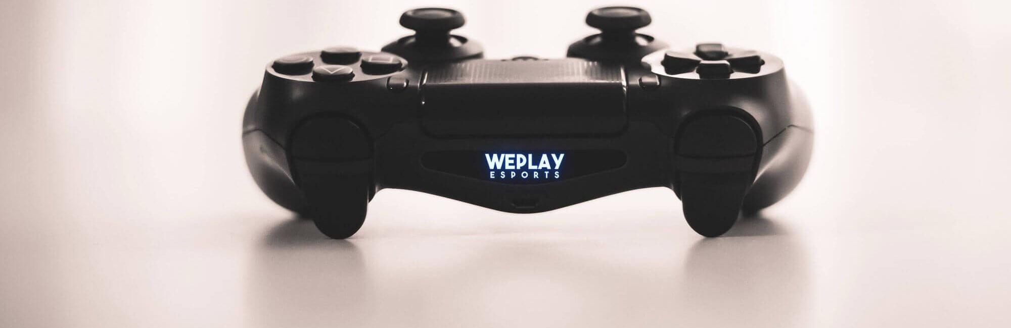 FIFA Tournament wordt onderdeel van WePlay Esports